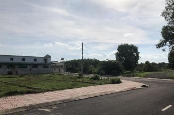 Bán đất nền full thổ cư tại Lộc An - Long Thành, gần Gem Sky World, TĐC Lộc An - Bình Sơn, 13tr/m2