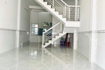 Cho thuê nhà nguyên căn mặt tiền Lê Hồng Phong - Phước Hải