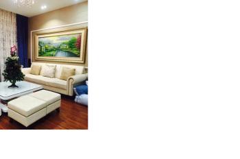 Bán gấp căn hộ chung cư 102 m2,3 PN tòa Điện Lực Hei Tower; 2,8 tỷ, 0904 760 444