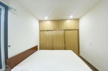 Cần cho thuê nhà để ở 2 phòng ngủ, giá rẻ tại Hồ Tây. Lh: A Hân 0393693456