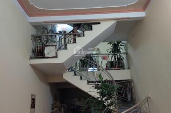 Nhà 3 tầng kèm 14 phòng trọ siêu rẻ siêu đẹp ạ, mọi người nhanh tay nhé
