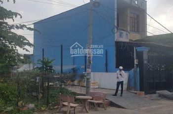 Nhà bán đường Hương Lộ 80, Vĩnh Lộc A, Bình Chánh TPHCM