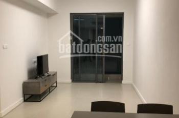 Hot! Giá tốt cần bán căn hộ Gateway Thảo Điền tầng cao, diện tích 59m2 - 1PN, nội thất cơ bản