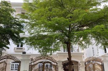 Cho thuê MT 352 Cao Thắng, quận 10, DT: 4x16m, 3 lầu, giá 60tr/th