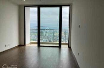 Chính chủ cần bán 3 căn hộ 2PN tòa W2 Vinhomes West Point giá từ 3,05tỷ nhà mới nhận. LH 0915939922