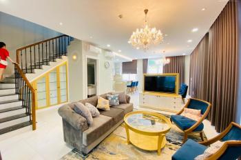Bảng giá chi tiết nhà phố, biệt Thự Quận 9, Khang Điền MIK, sổ hồng từng căn, xem nhà ngay