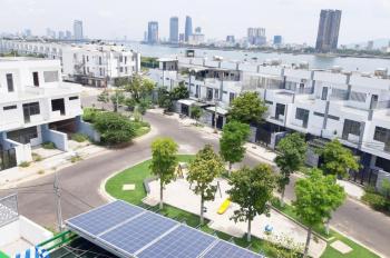 Nhà phố tuyệt đẹp ven sông Hàn trung tâm Đà Nẵng - Alo công chứng chuyển nhượng ngay