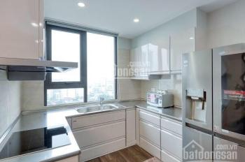 Bán căn A5, A6, A7 tầng 16 chung cư 55 Lê Đại Hành suất ngoại giao, tầng đẹp, giá tốt, ở ngay