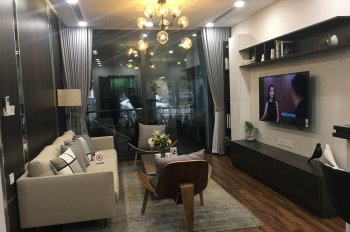 Bán căn hộ cao cấp The ZEI giá chỉ 32tr/m2 Chính sách tốt nhất trực tiếp CĐT, LH 0936 48 3136