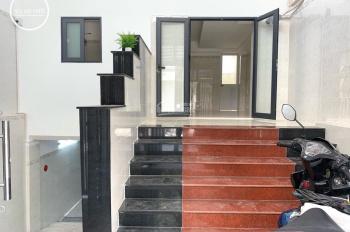 Bán căn hộ dịch vụ 14 phòng (có thể nâng số phòng lên 20) 6 x 20m, 16 tỷ(TL) HĐ: 60 tr/th