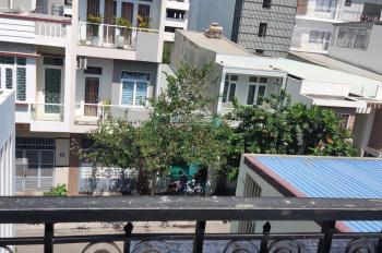 Bán nhà 120m2 đường A5 VCN Phước Hải tái định cư giá 6 tỷ 2
