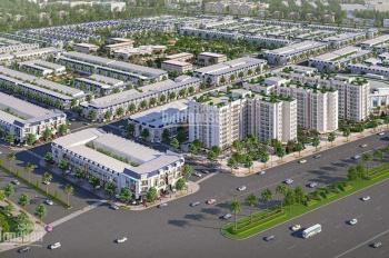 """Chính thức """" mở bán GĐ 1 dự án Century City Long Thành"""" đón đầu sân bay"""