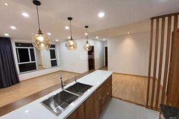 Bán căn Valeo đẹp-cao cấp nhất, 87m2, 2PN, nhà mới 100%, như resort, giá/hình thật! 0902467098 Thể