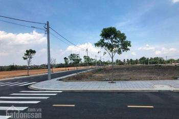Bán đất gần KCN Lộc An - sổ riêng - đón đầu sân bay Quốc Thành, LH: 0901689879