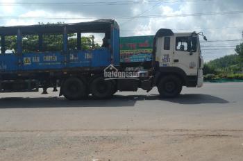 Cần bán lô đất 240 m2 8x30m, full thổ cư tại Chơn Thành, Bình Phước