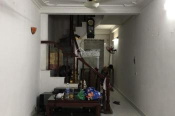 Chính chủ cho thuê nhà riêng số 10, ngõ 276/3, Nghi Tàm, Tây Hồ