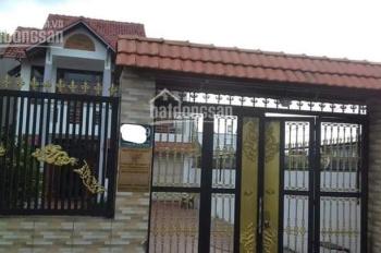 Cần bán nhà đường TL19, Thạnh Lộc, Q. 12. Biệt thự đẹp, rộng, DT 500m2, giá 16.5 tỷ thương lượng