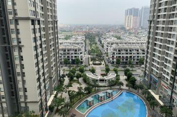 Bán căn hộ 04 tầng cao tòa A3 chung cư Vinhomes Gardenia. LH 0902259222