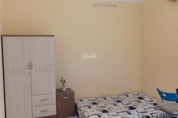 Phòng trọ mới tại Nguyễn Thị Thập, Q7 đầy đủ tiện nghi nội thất, giờ giấc tự do