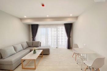 Chính chủ cho thuê căn hộ 1 phòng ngủ, Gold Coast Nha Trang, LH: 0364346069 Loan