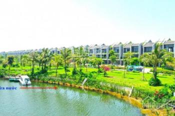 Casamia Hội An mở bán - thanh toán 30% nhận nhà liền tay - 0917551183
