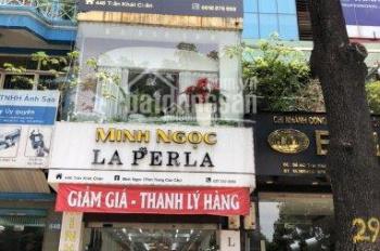 Gấp! Cho thuê nhà mặt phố Kim Mã 75m2, 4 tầng giá 45 triệu, lh: 0977787248