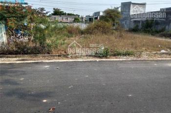 Đất nền chợ Trừ Văn Thố, Bàu Bàng, mặt tiền DT750 (32m), 800tr/200m2 thổ cư, SHR, 0903341321
