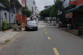 Bán nhà hẻm 1 sẹc 12m cách MT đường Nguyễn Văn Công 20m P3, Gò Vấp, TP HCM giá 11 tỷ 0932170604