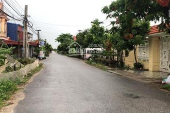Bán lô đất nhỏ xinh gần đường 353 - Phạm Văn Đồng tại quận Dương Kinh