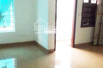 Cho thuê chung cư mini tại Đình Thôn, Mỹ Đình DT 20 - 25m2 giá 2,5-3tr/tháng. Gần Keangnam, Big C