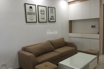 Chủ kẹt tiền cần bán gấp căn góc Mường Thanh, 2PN 1WC, giá 2,1 tỷ (bao hết). LH: 038.5230.492