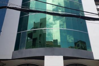Nhà cho khách đầu tư thanh khoản cực tốt bán nhà phố Phan Huy Ích, giáp Tân Bình
