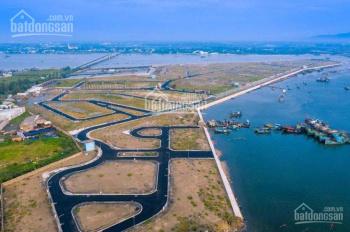 Chuyên nhận lý gửi bán nhanh trong ngày phí 1% Marine City, 0909503478, LH: PKD Quốc Thịnh