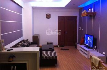 Chính chủ cần bán gấp căn hộ CT5 Xa La Hà Đông 2PN, 2WC, đầy đủ nội thất đẹp 1,28tỷ. LH 0967906758
