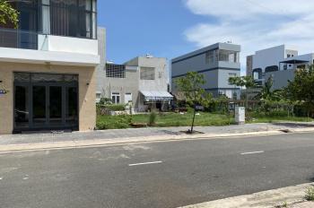 Bán đất trung tâm thành phố Bà Rịa