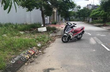 Bán lô đất duy nhất hướng Nam tuyến 2 khu tái định cư Hộ Phụ Xi Măng - Đồng Thái
