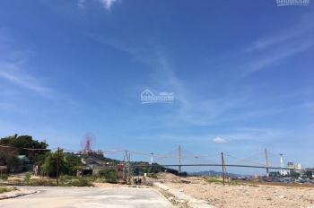 Bán ô đất Hà Khánh A mở rộng trục 21m quay biển - mặt tiền 5m vị trí siêu đẹp
