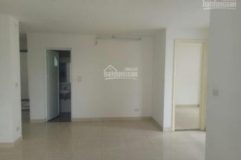 Chính chủ bán căn hộ Rice City Linh Đàm - Căn góc giá đẹp nhất từ trước đến nay - 62m2 - 1.48 tỷ
