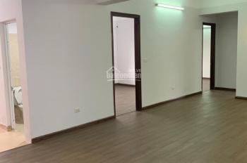 Căn hộ tại CT20D KĐT Việt Hưng 102m2, 3 phòng ngủ, giá 1.65 tỷ. LH 0839033345