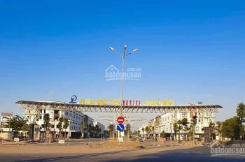 Khu đô thị Phú Mỹ Quảng Ngãi nơi đầu tư của nhà đầu tư thông minh