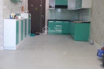 Cần bán căn hộ chung cư LD6.12