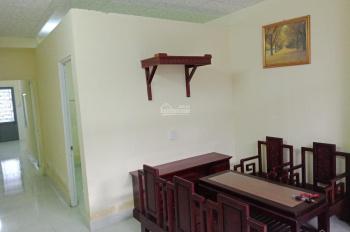 Bán nhà kiệt 455 Nguyễn Lương Bằng, Liên Chiểu