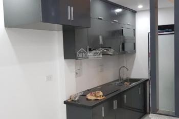 Bán 1 căn nhà duy nhất tại P Phúc Đồng, Q Long Biên giá chỉ 2.3 tỷ