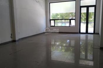 Chính chủ cho thuê nhà mặt tiền 2,5 tầng Phan Đăng Lưu, Hải Châu, (300m2)