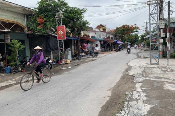 Sản phẩm hiếm trên mặt đường Tân Thành