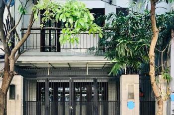 Bán nhà cực đẹp tại trung tâm thành phố. LH: 0899959545