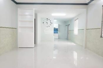 Chính chủ Bán gấp nhà 2 mặt hẻm Quang Trung Gò Vấp giá 3,750 Tỷ, DT 5,1 x 13,5 m = 68 m2