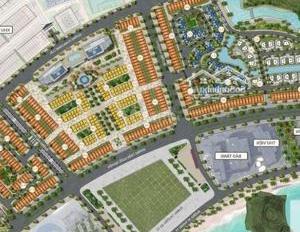 Mon Bay siêu VIP gần biển chênh chỉ 200 triệu. LH: 0971841668