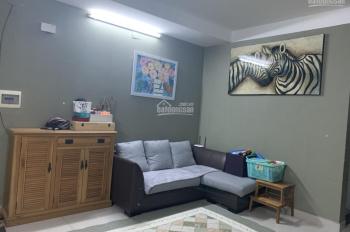 0901755501 Triều - Bán căn hộ CC Belleza Quận 7, DT: 75m2, 2PN, 2WC, giá 1.9 tỷ sổ hồng riêng