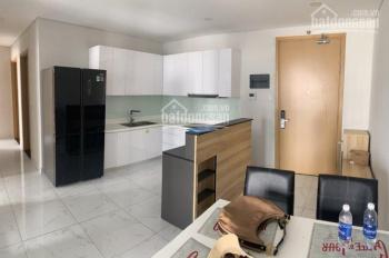 Bán gấp căn hộ 3PN An Gia Riverside full nội thất giá 3 tỷ